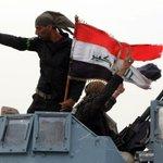 1.375 personas murieron en enero por la violencia en Irak http://t.co/X9yUFISspR http://t.co/9YEAodjUr3