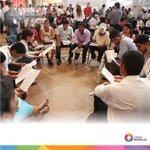 ¿Sabías q Morelos fue sede del primer foro internacional de Derechos Humanos en México? #2InformeMorelos http://t.co/yKkmkvuYaB