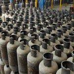 RT @Economia_pl: Salvadoreños pagan el gas a precios más bajos a partir de hoy. http://t.co/6CLEcqIT72 http://t.co/u7BUrFJuEG