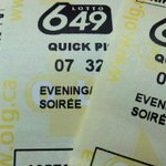 Winning ticket for $10 million Lotto-649 jackpot sold in Markham http://t.co/RpGgpv5OXi http://t.co/qfWTRYLNjr