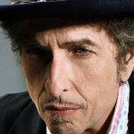 Bob Dylan lanzará disco de covers de Frank Sinatra http://t.co/vJr02sYep6 http://t.co/HgUxTgWXpg