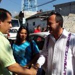 En la Lagunilla somos muchos los que queremos juntos recuperar Cuernavaca. Trabajemos unidos por nuestra ciudad http://t.co/MrsjYnTYyl