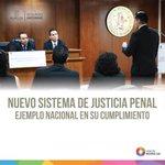 ¿Sabías q Morelos destaca a nivel internacional por la experiencia en técnicas de litigación oral? #2InformeMorelos http://t.co/6WBZsFsJeO