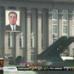 #T13Tarde   VIVO Corea del Norte obligará a mujeres a realizar el servicio militar http://t.co/YU62AmEeFG http://t.co/C5NgeNThSK