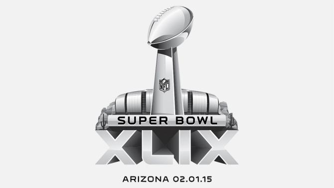 NBC made last-minute changes to the SuperBowl ad lineup in the hours leading up to the game