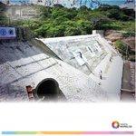 Más de 39 mdp que benefician a familias de zonas marginadas, 44 obras de conservación y uso de agua #2InformeMorelos http://t.co/Ma0qx6glGt