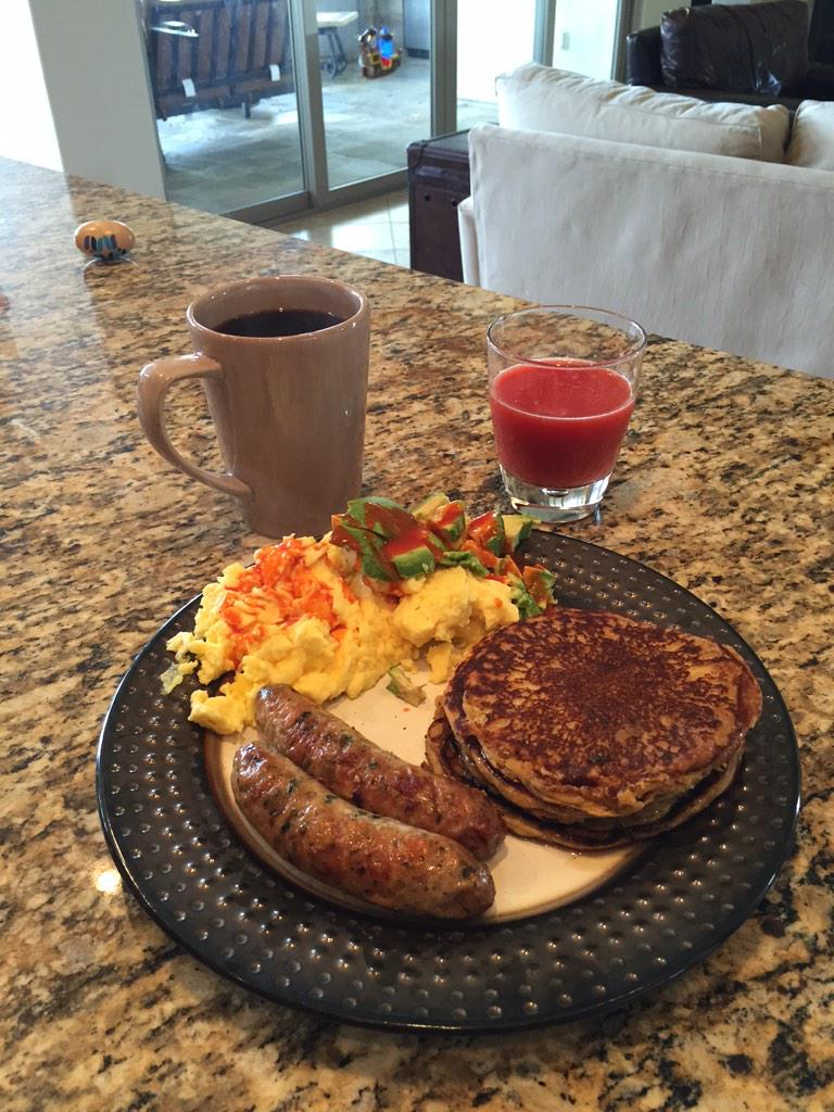 Fuel followed by The Sandlot with the kids in prep for #SuperBowlXLIX solid start to this Sunday http://t.co/JTBTHSfMip