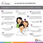 Establecimos la red estatal de #saludmental @GobiernoMorelos @VRichardson_ @gracoramirez #2ndoinforme http://t.co/0ajfNBMJYA
