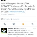 Haha @renoomokri has deleted his poll tweet @omojuwa @DOlusegun @dollycent http://t.co/KpjZyHThsS