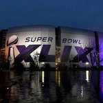 5 matchups to watch today at the @SuperBowl. #SB49 [http://t.co/7cE3TX6jDa] http://t.co/W81tpF0kcm
