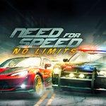 Próxima versión de Need for Speed cobrará dinero real a los jugadores por cargar gasolina http://t.co/DfMDM6G9LA http://t.co/UepQCgv6iv