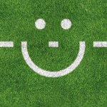 #JA ! Wir haben den Bürgerentscheid gewonnen! Der Weg ist frei für ein neues #SCF #Stadion ! Danke Freiburg http://t.co/J5Qq6mzR5G