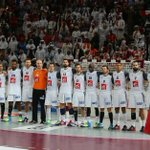 Félicitations à nos amis handballeurs pour ce 5ème titre de champion du monde! #FRAQAT #légende cc @ffhandball http://t.co/CRBQcGdsnt