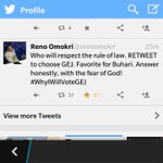 Who hacked Wendell Simlins handle? They have started again. #WeTriumphStill http://t.co/NG4s1YQTMM