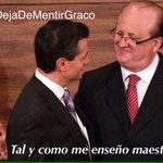 Y dice GRACO que en Morelos TODO ESTA CHINGON #DejaDeMentirGraco http://t.co/S2AjWsVkOe