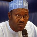 Channels TV To Host Presidential Debate Between President Goodluck And Gen. Buhari (READ http://t.co/R3ToqELtFZ http://t.co/NNPYPkd6ZD