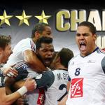 Champions du Monde #BleuetFier Merci les Experts http://t.co/cLHGwOKzL0