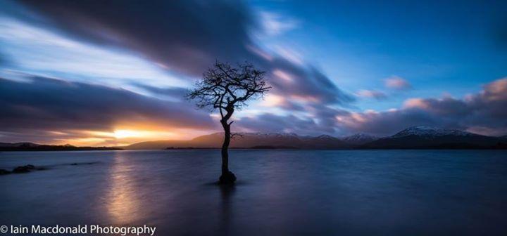 Millarochy Bay Blues by iaintmacdonald http://t.co/InSPakYU3c