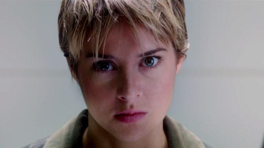 Watch the Insurgent trailer that just aired during SuperBowl pre-game coverage: