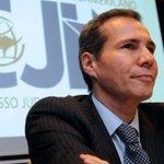 Hallan denuncia de Nisman donde habría solicitado detención de la Presidenta http://t.co/uXlTjUVu4h http://t.co/TrNV2m0CoI
