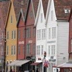 ¿Cómo Noruega llegó a ser el país más democrático del mundo? http://t.co/BCTytC4Htz http://t.co/8vBWOntN6m
