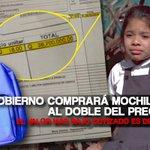 """Lo que no dijo el PP en su campaña era que la """"mano dura era para robar""""... #Guatemala http://t.co/7ozdYAbjy1"""