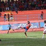 Municipal sumó su segundo empate. Aquí la crónica del partido ante Malacateco: http://t.co/qMYSWgcuYU #RojosToros http://t.co/qEzg2mt48X