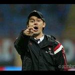 RT @MilanistiBSI RT yang yakin Milan akan menang pagi ini #ForzaMilan http://t.co/GkRCWpwIn1