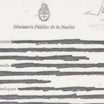 Hallan en la basura denuncia de fiscal Nisman donde pedía detención de Fernández http://t.co/I8t5BrvI4w http://t.co/UnvG0v6bbW