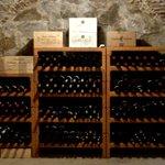 Voor Geert hebben wij een prachtig wijnrek. http://t.co/PVOv9SaO3b #bzv #wijn http://t.co/eR6VJSqBmm