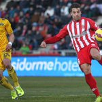 El #Girona es retroba amb la victòria a Montilivi (3-0). http://t.co/txIpYgB7pD @esports_gi @isabelmv67 http://t.co/qWRaOvAeoV