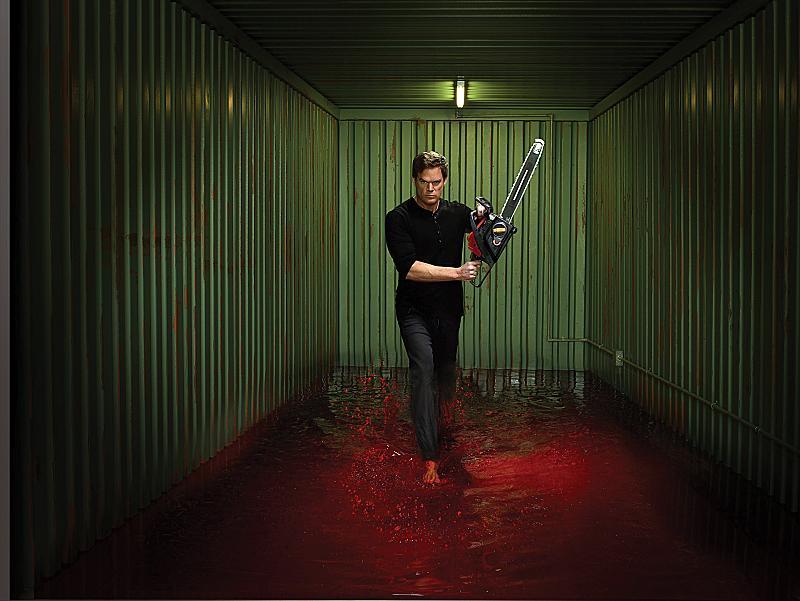 Happy Birthday Michael C. Hall! Hope it's killer. #Dexter http://t.co/1wDbTohADC