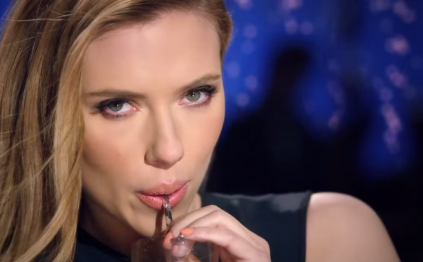 A ranking of the 32 greatest rejected commercials in Super Bowl history: