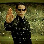 7 cosas que de seguro desconocías del rodaje de Matrix http://t.co/iUXtPKr3zE http://t.co/dJV2cDklrm