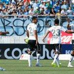 Colo Colo respira en el Clausura tras derrotar a OHiggins en Rancagua http://t.co/J5VZv0js6d http://t.co/xiVVNOOTjB