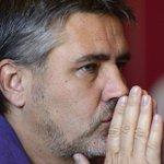 """Rossi le respondió al rector de la UC por ley de aborto: """"Nadie está por sobre la ley"""" http://t.co/YZy4HF7BVH http://t.co/ZdYyqjhcKO"""