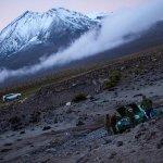 Accidente deja tres carabineros heridos en el altiplano de Arica http://t.co/KbNUCG3E4f http://t.co/Opbuf8rD7S