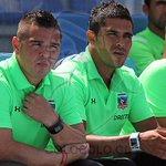 """""""Era importante ganar"""". Lee las reacciones de los protagonistas tras el 2-0 en Rancagua http://t.co/roUSiAFGAl http://t.co/JxOfbymgon"""