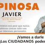 Recomiendo texto de @espinosaojavier : Quiero defender a #Cuernavaca http://t.co/EBdiAwZvXB refleja el sentir general http://t.co/J154YnJYHT