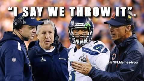 This is great. #Bears #Seahawks http://t.co/zBLjc5ICGT