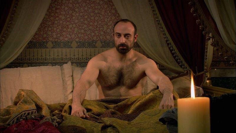 El sultán cagao de sueño esperando su turno... http://t.co/zPT1MIZnuI