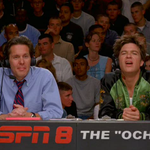 Wish these guy were doing commentary somewhere http://t.co/GEKxCyOb4P