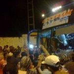 Hay carnaval en Villa Mitre! http://t.co/fBKZs47Q1x