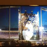 BEST COMMERCIAL of the game!!!!!!! #ForeverRoyal #KCpride http://t.co/rrZlfc7CQP