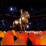 Ok donc Katy Perry a volé le Lion de Stalingrad #SuperBowlXLIX #Slapzine #Bordeaux http://t.co/Nfywmtihmt