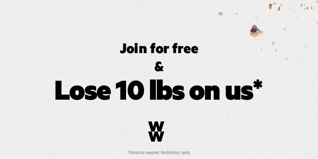 ICYMI: An awesome offer from @WeightWatchers to help you #takebackcontrol http://t.co/5quHpf5YbY #WWsponsored #SB49 http://t.co/i4UYU5wM1m