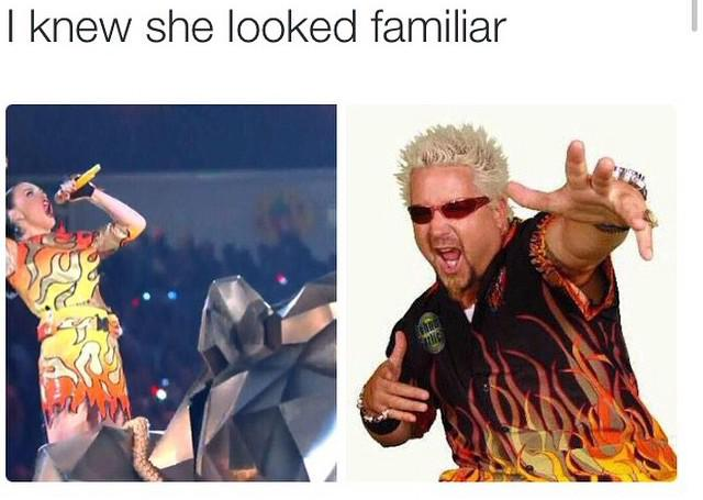 This. #SuperBowl @katyperry @GuyFieri http://t.co/B91n7nhIeA