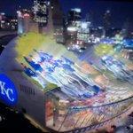 Best #SuperBowlXLIX commercial? A reminder We. Are. Close. @Royals #BeRoyalKC http://t.co/TZplCkwNt3
