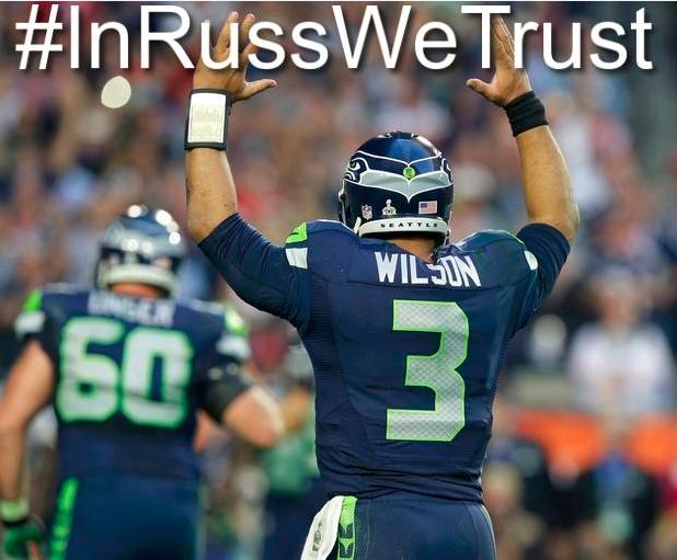 Retweet if you believe! #GoHawks http://t.co/DhdeMYHFUq