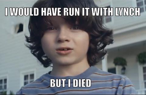 Ha best meme of the #SuperBowlXLIX #SB49 @Nationwide http://t.co/w6MiW8nedj